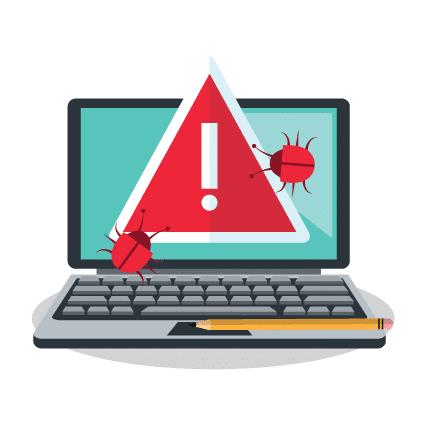 Malware Attacks