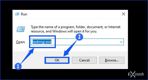 taskmgr.exe